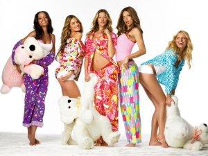 Pijama Pijamation