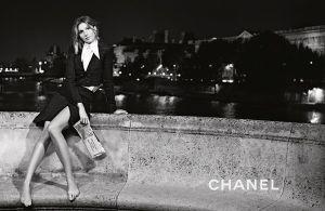 Fashion Campaigns SS 2015: Chanel