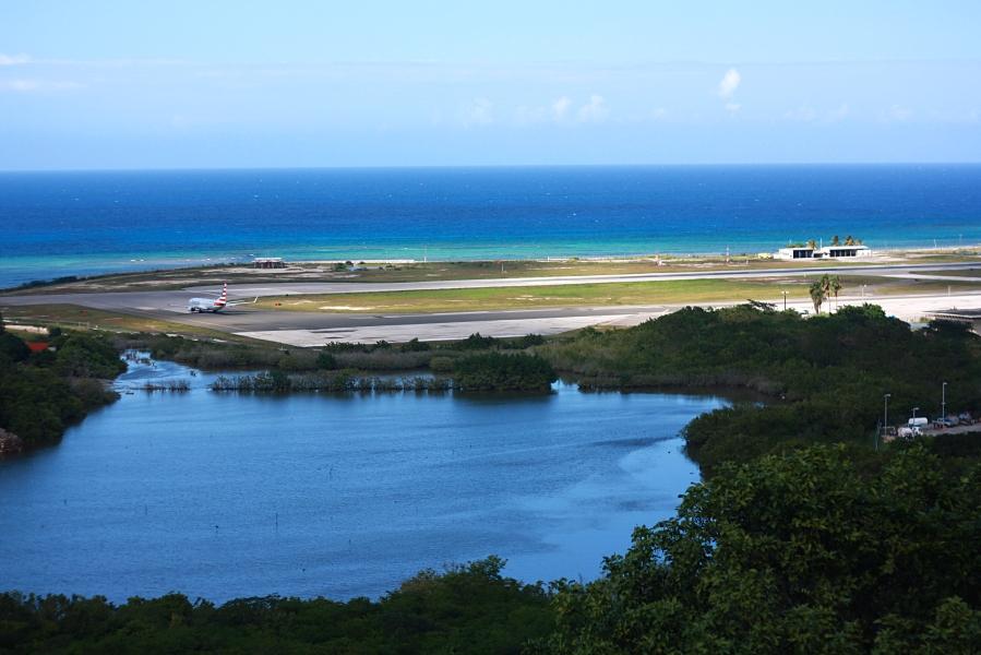 JAMAICA5