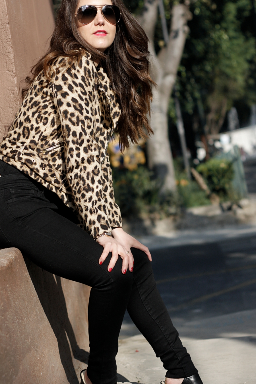 leopardjacket1-atuendo29