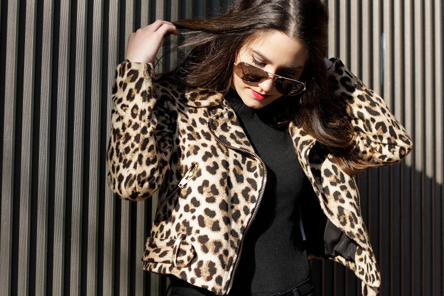 leopardjacket13-atuendo29