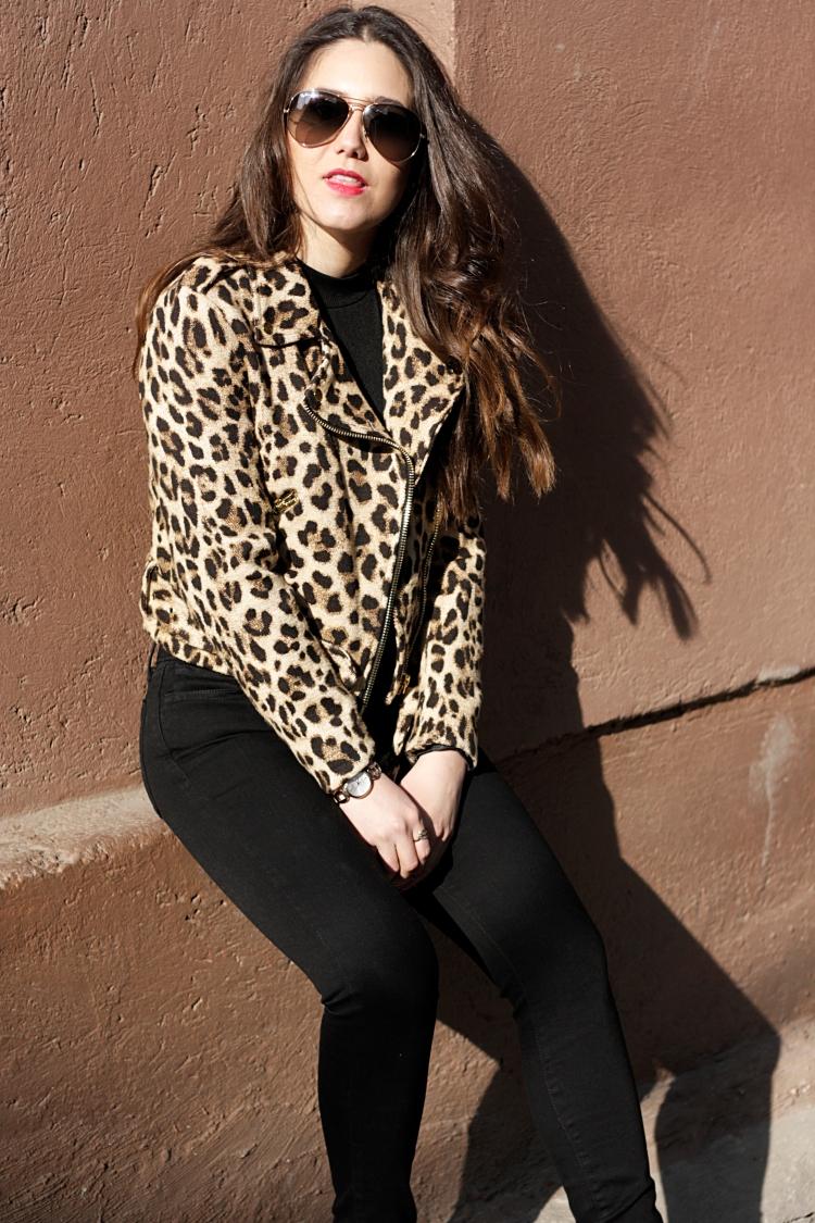 leopardjacket3-atuendo29