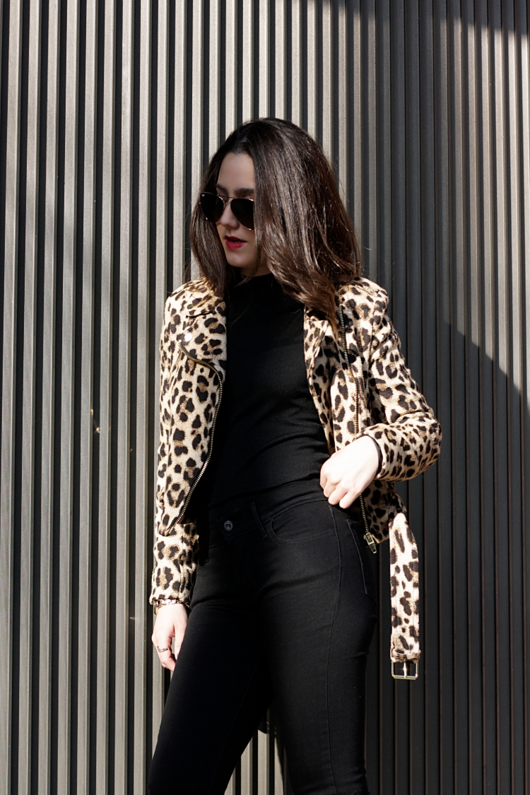 leopardjacket7-atuendo29