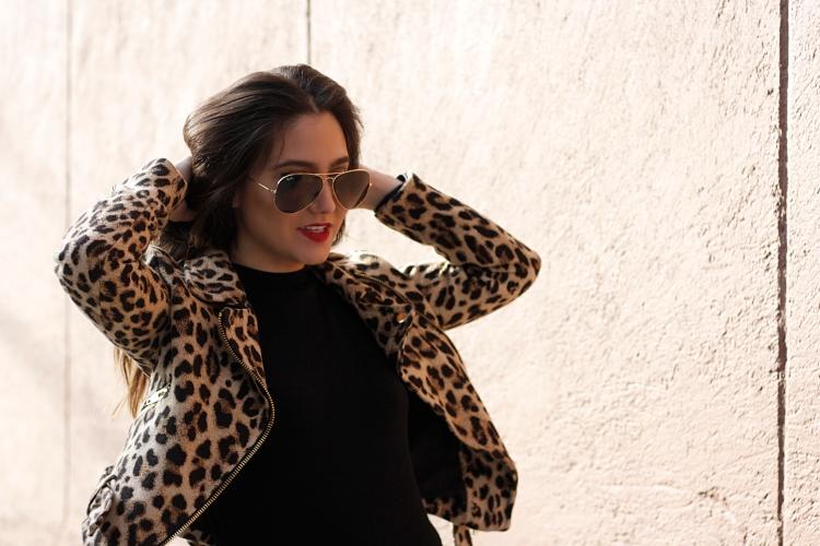 leopardjacket8-atuendo29