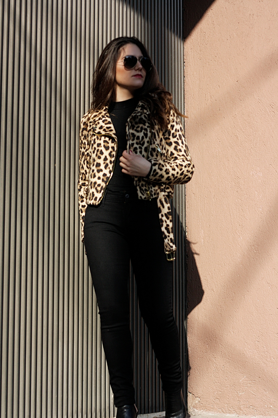 leopardjacket9-atuendo29