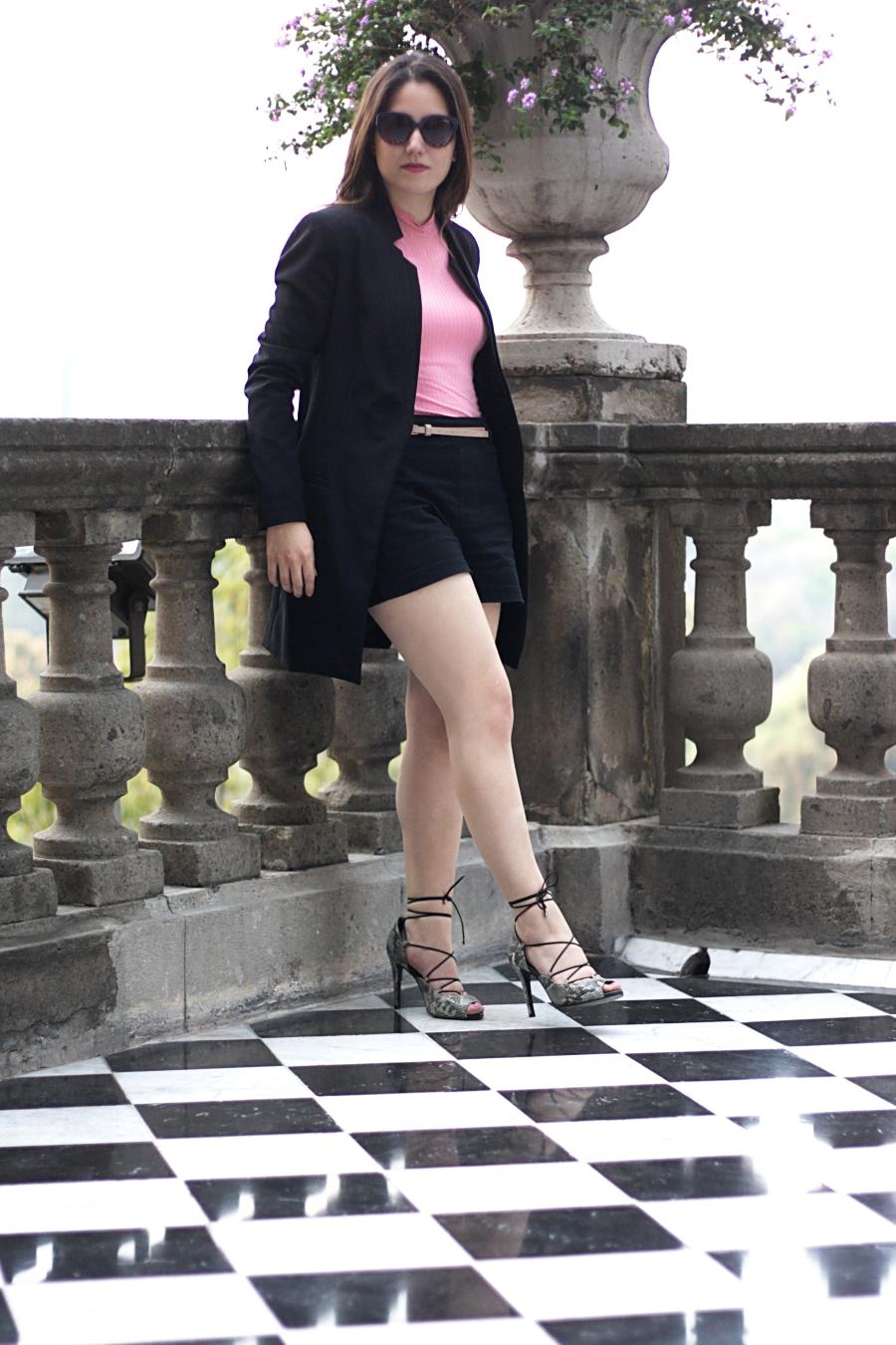 pinkblack1-atuendo29