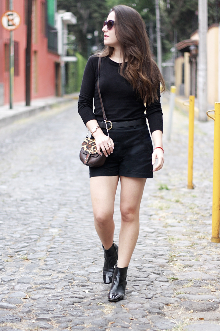 BLACKCASUAL5-ATUENDO29