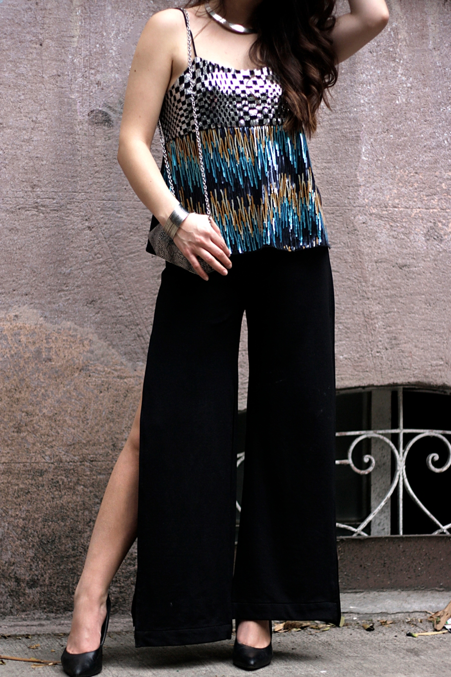 SEQUINED-TOP-DAY-NIGHT-ATUENDO29-9