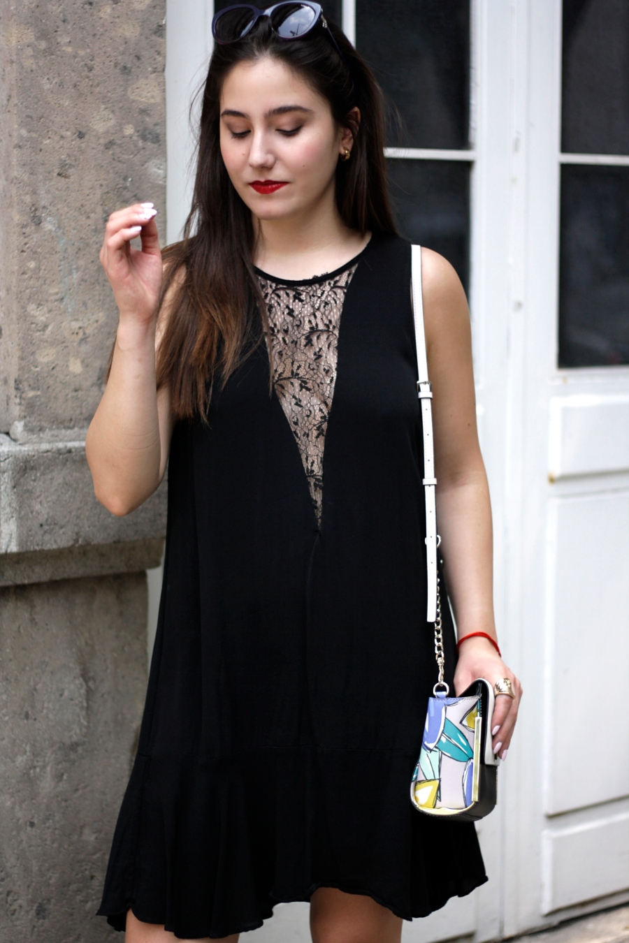 LITTLE-BLACK-DRESS-SPRING-ATUENDO29-1