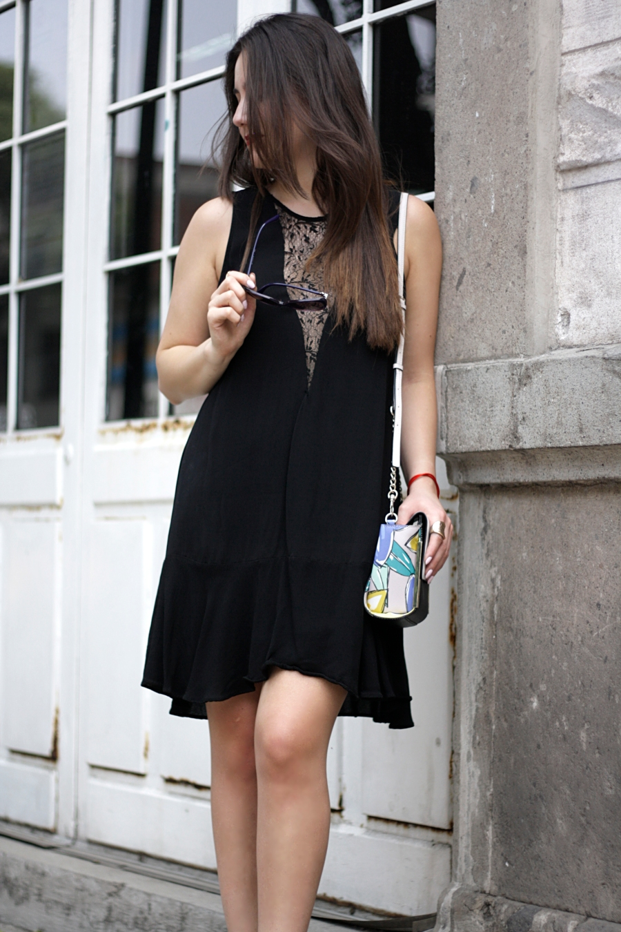 LITTLE-BLACK-DRESS-SPRING-ATUENDO29-17