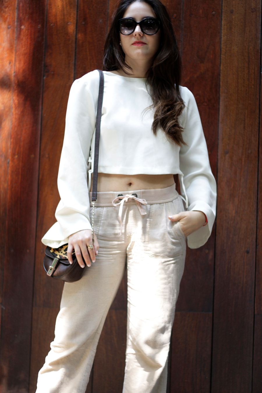 COMFORTABLE-AND-STYLISH-OUTFIT-ATUENDO29-4.jpg