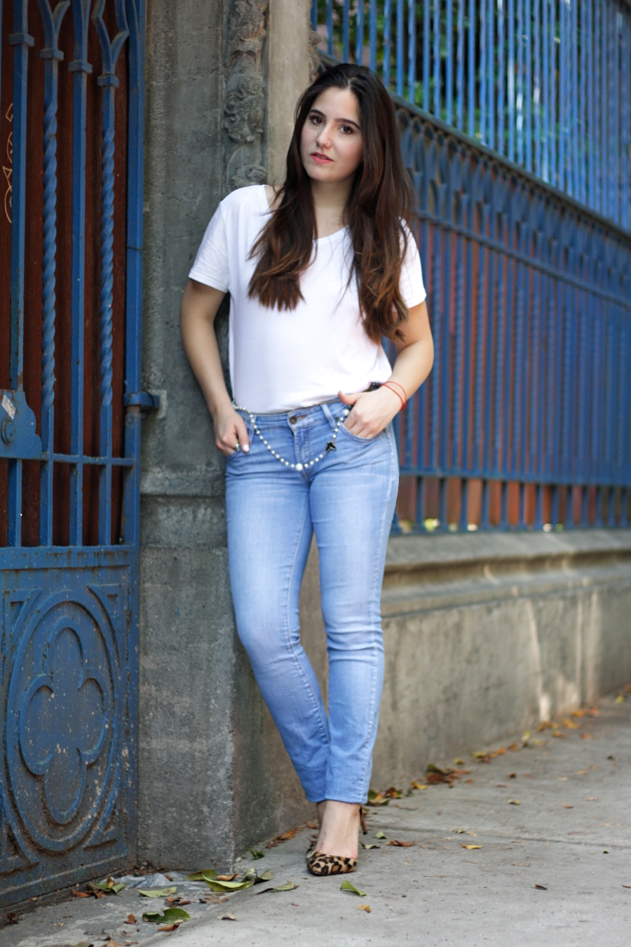 STATEMENT-SHOES-OUTFIT-ATUENDO29-2