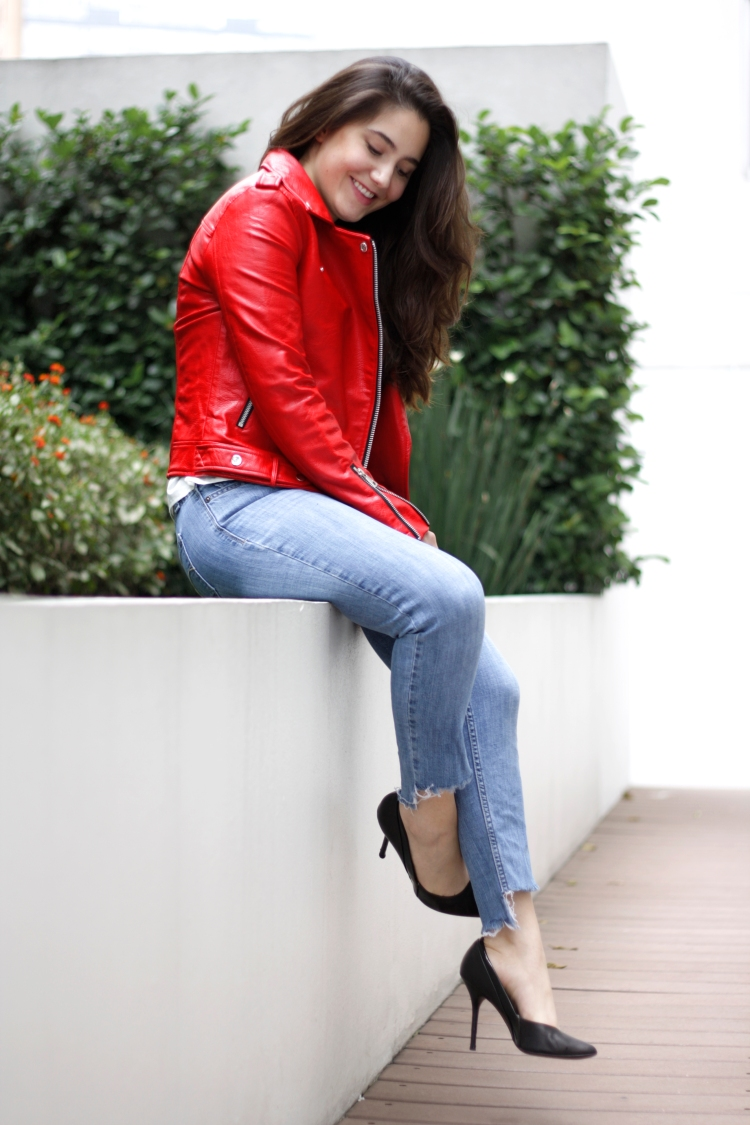 RED-JACKET-ATUENDO29-1