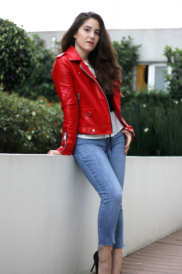 RED-JACKET-ATUENDO29-15.jpg