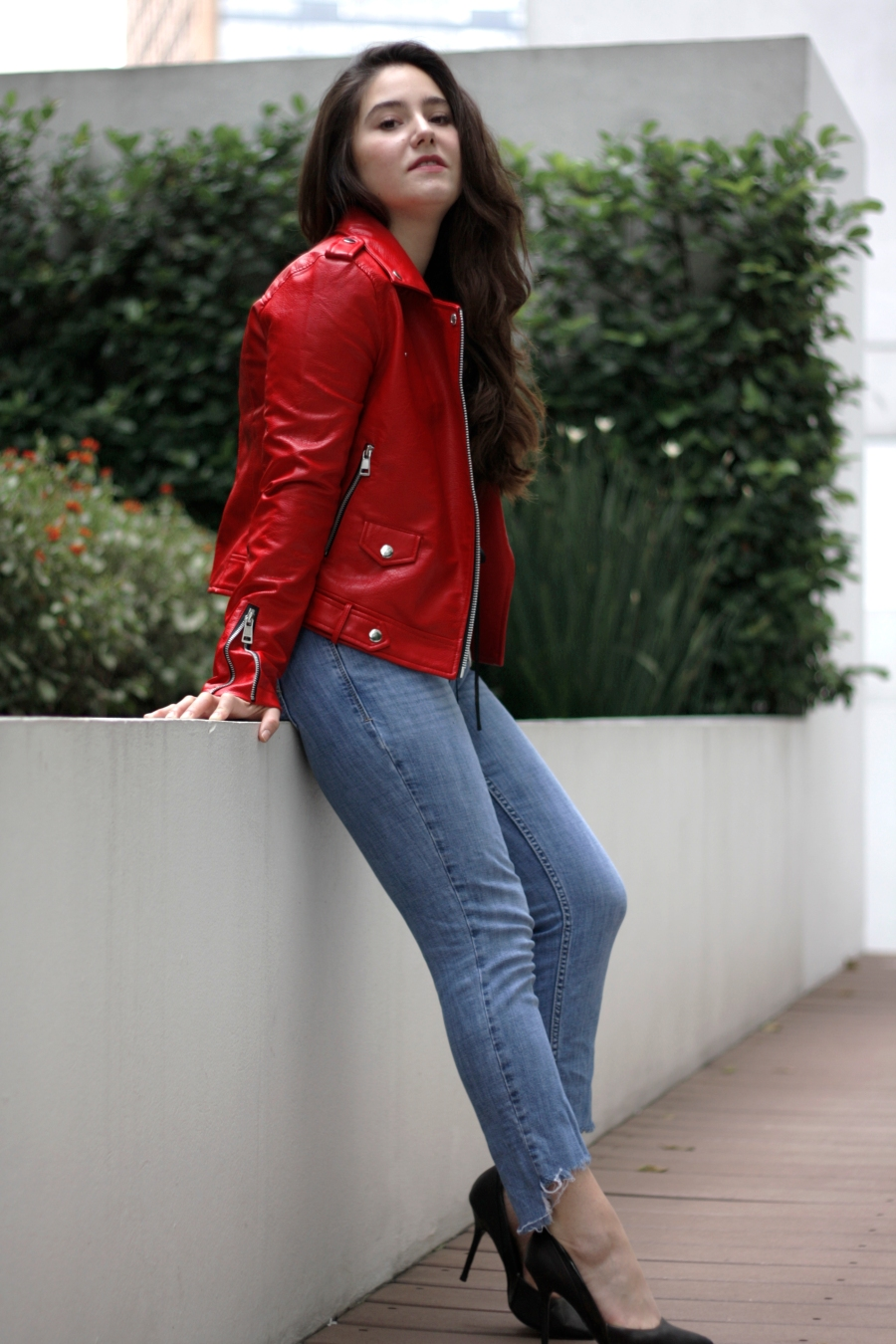 RED-JACKET-ATUENDO29-8