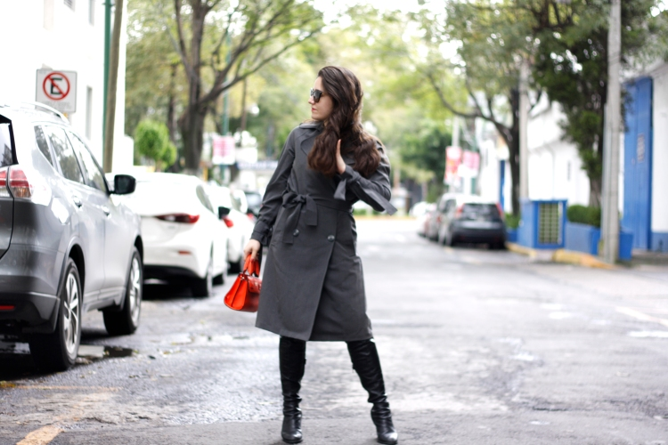 TRENCH-COAT-ATUENDO29-2