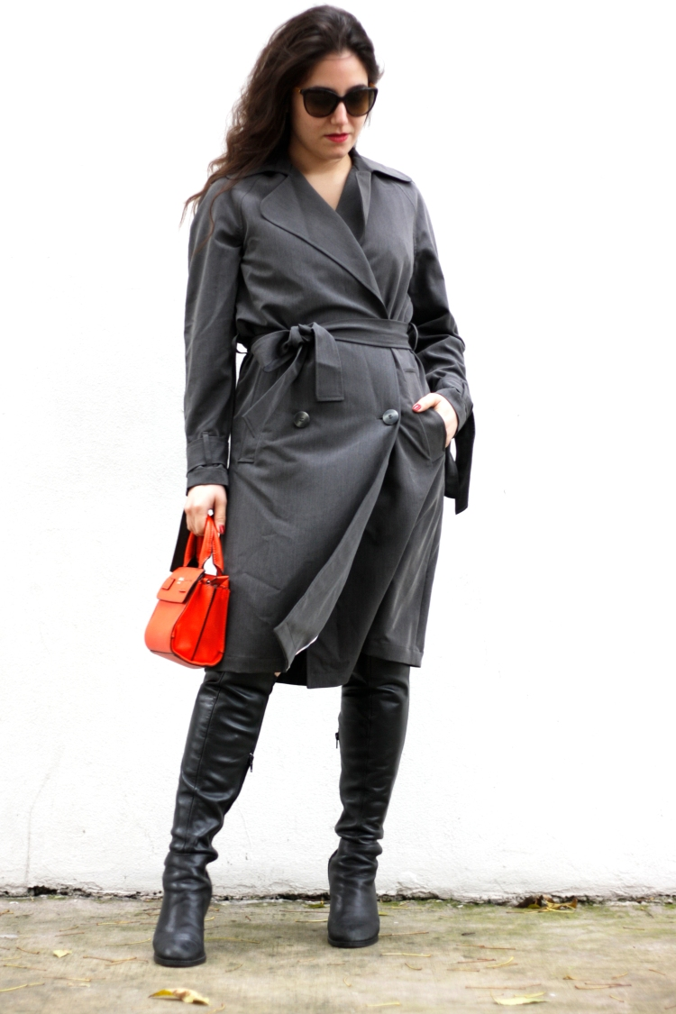 TRENCH-COAT-ATUENDO29-8